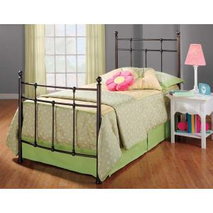 Gallery - Providence Twin Bed Set