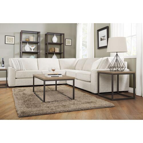 2786-01 Sofa
