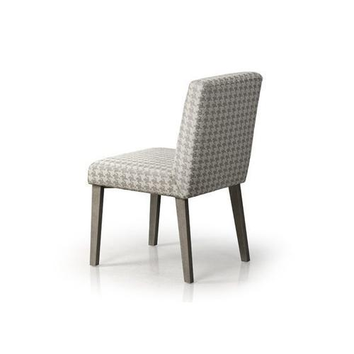 Product Image - Anne I Chair