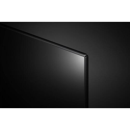 LG 65 Inch NanoCell 4K Smart TV