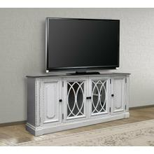 PROVENCE 63 in. TV Console