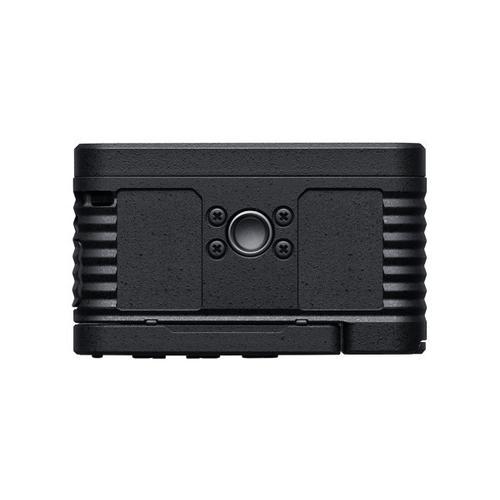 "Gallery - RX0 II 1"" (1.0-type) sensor ultra-compact camera"