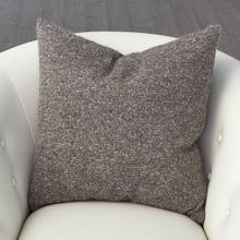 See Details - Cojin Pillow-Light Grey