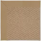 "Creative Concepts-Raffia Canvas Linen - Rectangle - 24"" x 36"""