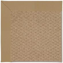 "Creative Concepts-Raffia Canvas Linen - Rectangle - 24"" x 36"""