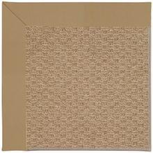 "Product Image - Creative Concepts-Raffia Canvas Linen - Rectangle - 24"" x 36"""