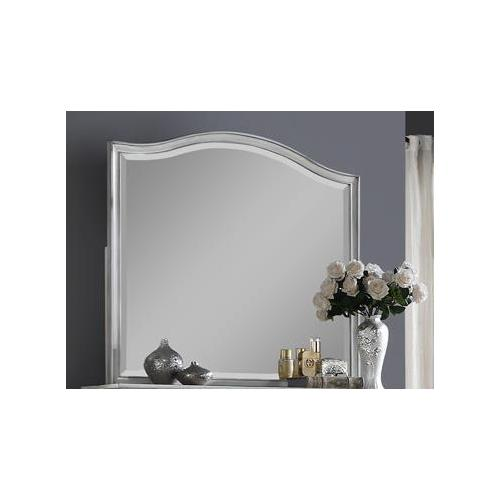 Bernards - Toulon Beveled Mirror