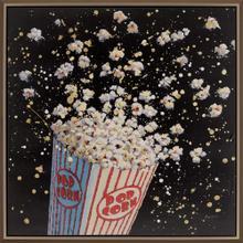 Cinema Pop