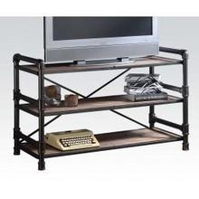 View Product - Caitlin TV Stand