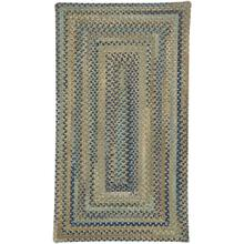 Bonneville Aqueduct Braided Rugs
