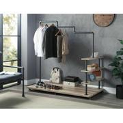 Brantley Hanger Rack Product Image