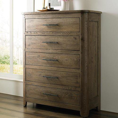 Trails Buckley Chest