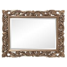 View Product - Chateau Mirror