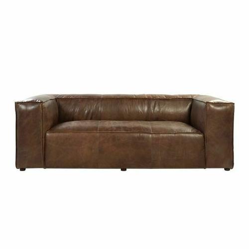 Brancaster Sofa