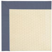 "Creative Concepts-Sugar Mtn. Canvas Sapphire Blue - Rectangle - 24"" x 36"""