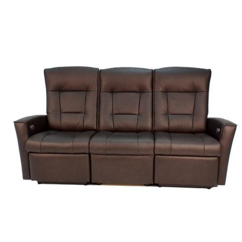 Fjords - Ulstein Ws Motorized Sofa