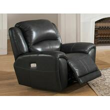 See Details - Power Recliner in Jackson Cadet-Gray