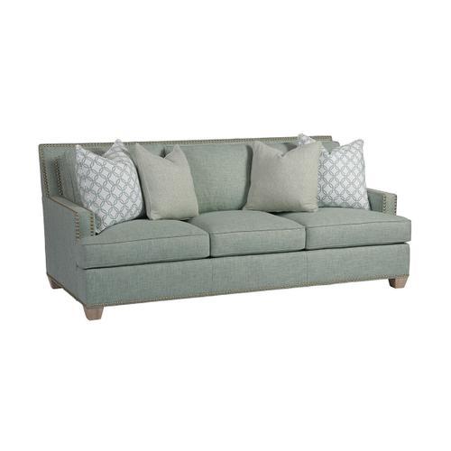 Lexington Furniture - Morgan Sofa