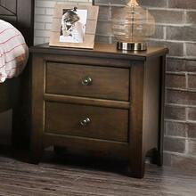 Night Stand Westhope