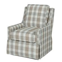 See Details - 229 Swivel Chair