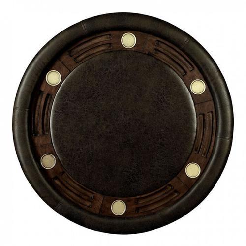 Gallery - Kalia Game Table