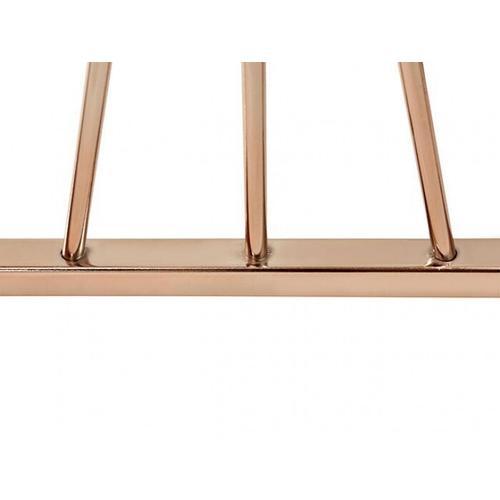 Gallery - Sherbrooke Sofa Table