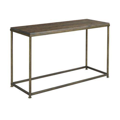 La-Z-Boy - Leone Sofa Table