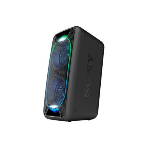 Sony - EXTRA BASS™ High Power Audio System with Built-in Battery