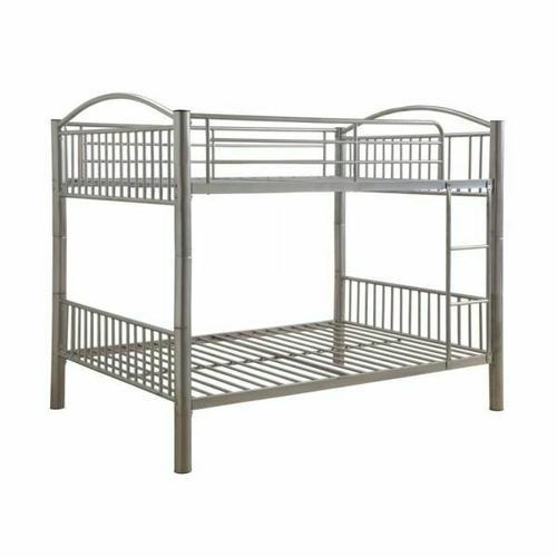 Cayelynn Bunk Bed