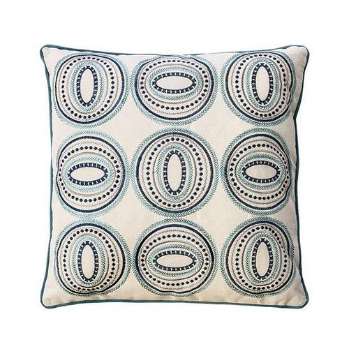 Furniture of America - Aye Throw Pillow