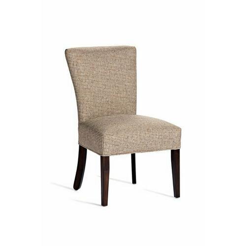 Marshfield - Charlotte Dining Chair