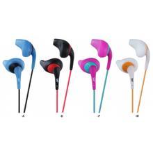See Details - In Ear Headphones