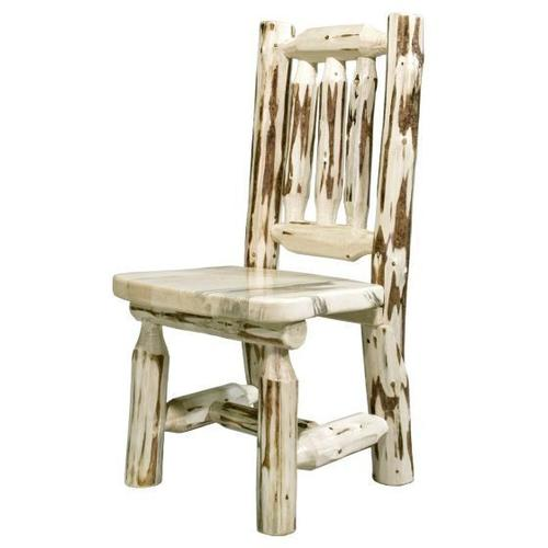 Montana Woodworks - Montana Collection Childs Chair