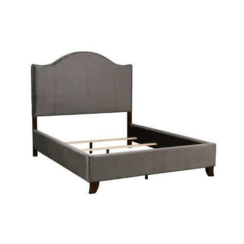 Gallery - Eastern King Bed