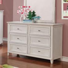See Details - Brogan Dresser