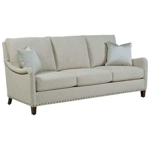 See Details - Smythe Sofa