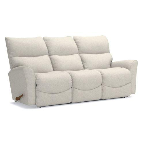 Rowan Wall Reclining Sofa