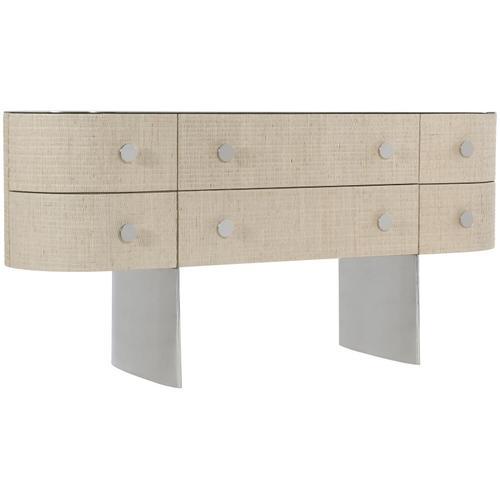 Gallery - Almeda Dresser