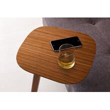 View Product - Thyme Side Table, Amber