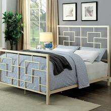 View Product - California King-Size Lala Bed