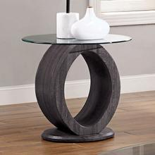 End Table Lodia