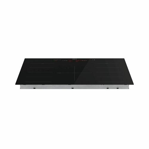 Benchmark® Induction Cooktop 36'' Black NITP669UC