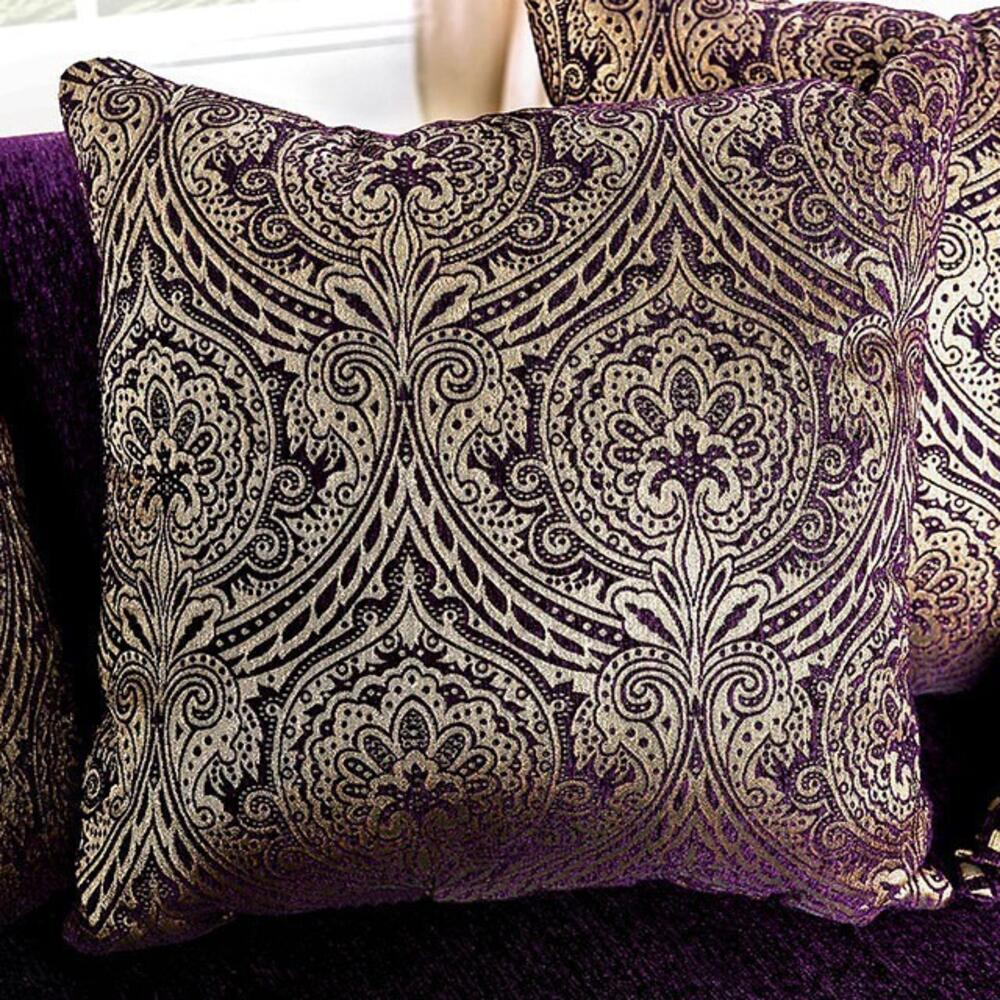 Product Image - Casilda Sofa