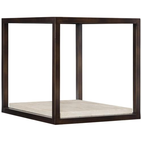 Gallery - Kinsley End Table
