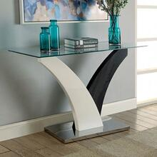 See Details - Sloane Sofa Table