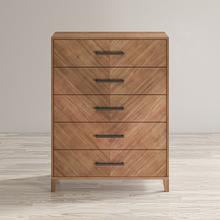 View Product - Eloquence Chest