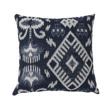 View Product - Zena Throw Pillow