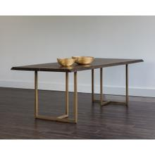 See Details - Donnelly Dining Table