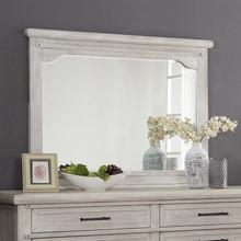 View Product - Shawnette Mirror