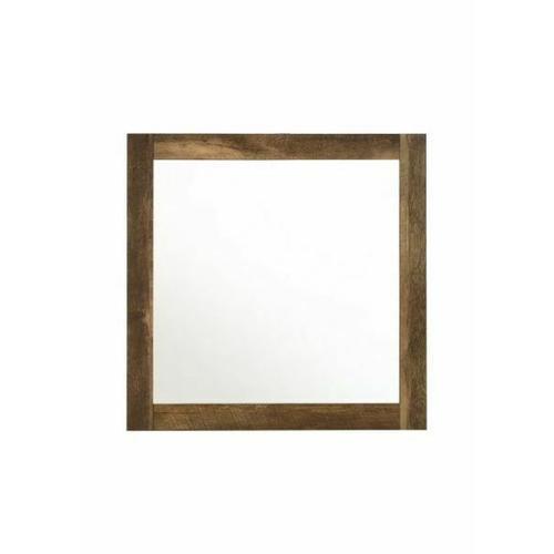 Acme Furniture Inc - Morales Mirror